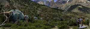 Ecocamp-Patagonia-Chile