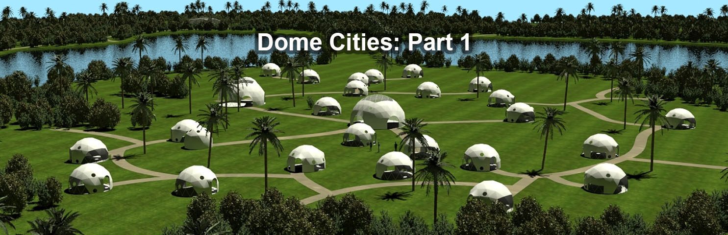 pacific-domes-3d-domes-rendering