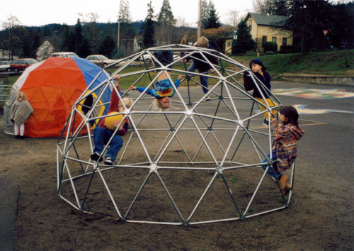 11ft-climbing-dome1
