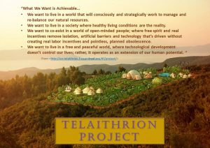 pacific-domes-telaithrion-project
