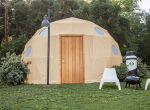 20ft-beige-dwell-dome