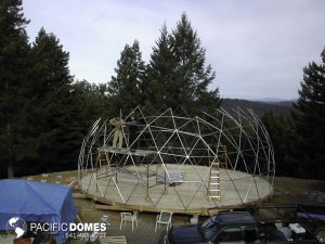 construction-pacific-domes