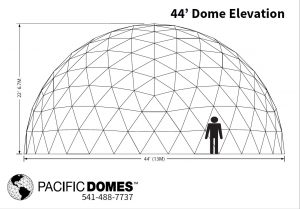 dome-elevations