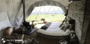 glamping-dome 11