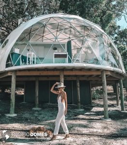 mile-end-glamping-dome