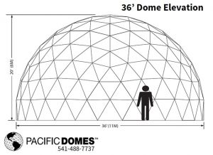 pacific-domes-dome-elevations