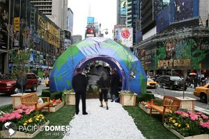 ny-earth-dome