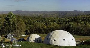 pacific-domes-6
