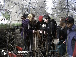 science-works-greenhouse-dome