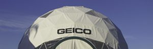 Geico-printed-dome