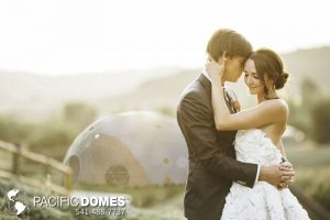 wedding-dome 5
