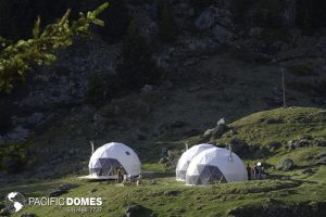 eco-hospitality-lodging-pacific-domes