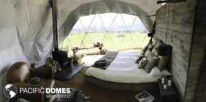 eco-shelter-glamping