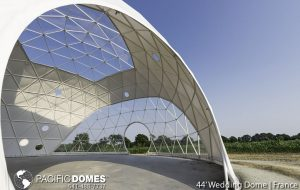 Wedding-Dome-Pacific-Domes