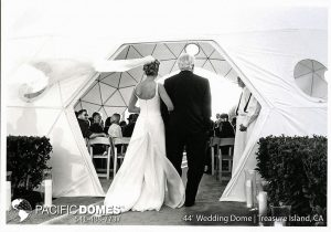Wedding-Dome-Pacific-Domes-6