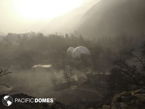 connected-domes-pacific-domes3