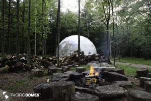 event-dome-pacific domes4