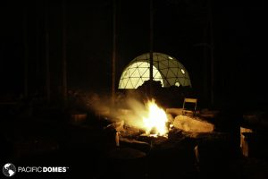 event-dome-pacific domes8
