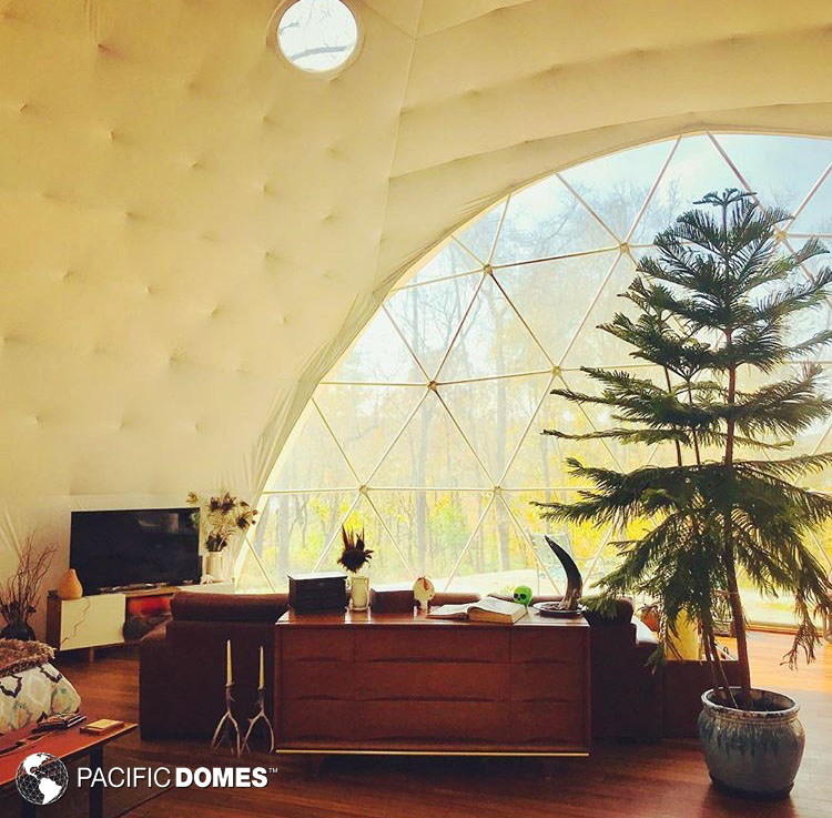 off grid, eco dome, dome home