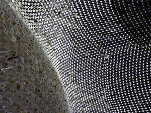 seed-cathederal-interior-rods