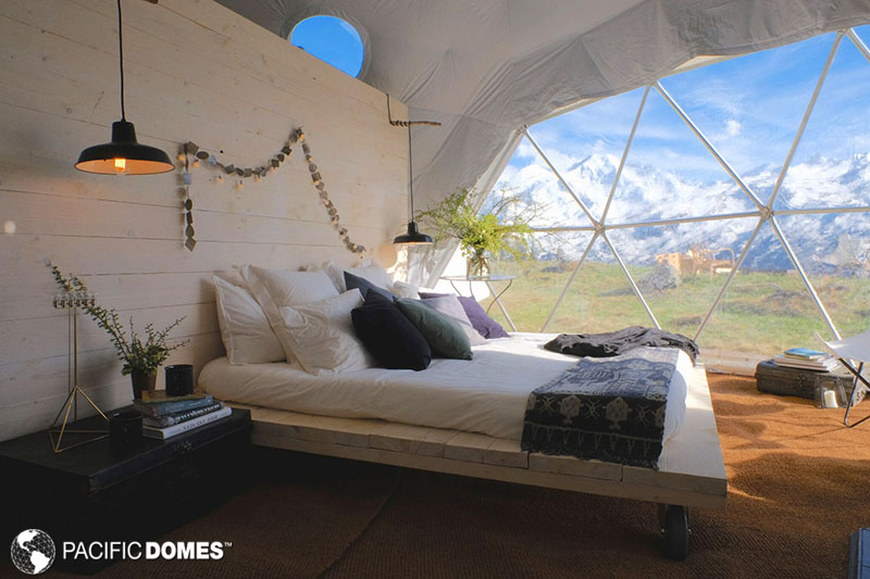 dome home, dome, geo dome, dwell dome, shelter dome