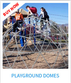 Buy Playground Domes Online