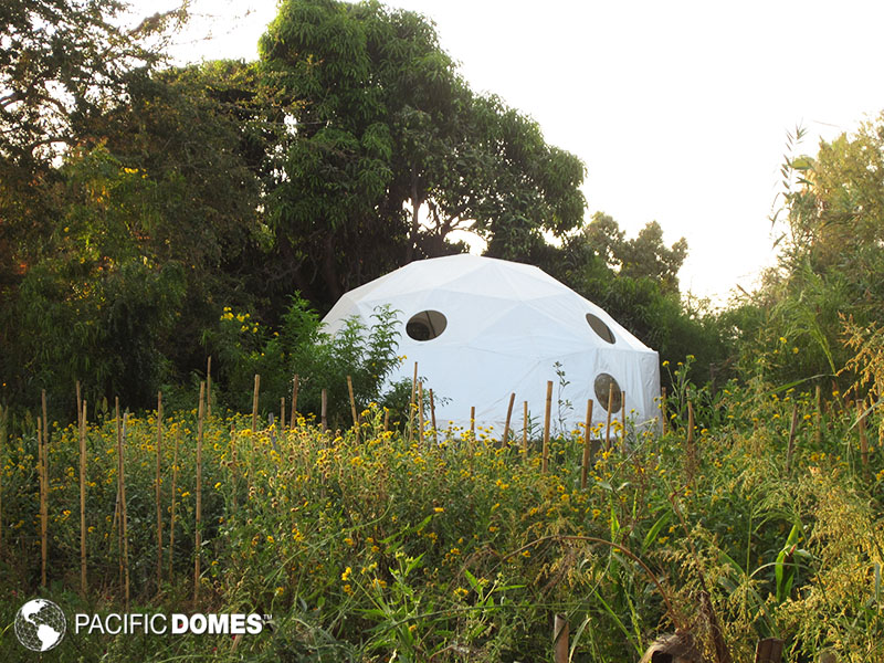 dome, geodome, geo dome, geodesic dome, dome home, dwell dome, dome home, shelter dome