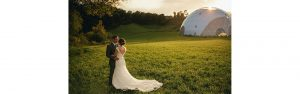wedding domes,event domes, domes