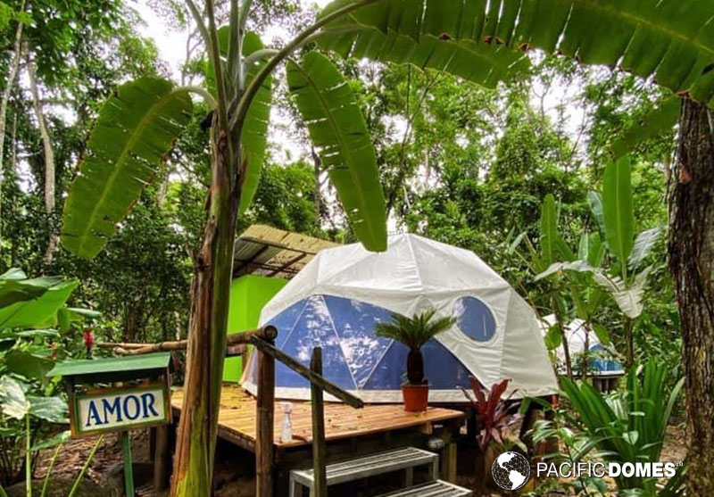 glamping, dome glamping, glamping dome, tent glamping, glamping tent